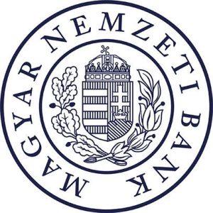 Támogatónk: Magyar Nemzeti Bank