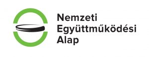 Támogatónk: Nemzeti Együttműködési Alap
