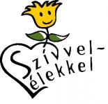 SZIVI - Szívvel-Lélekkel a Gyermekekért és Fiatalokért Alapítvány