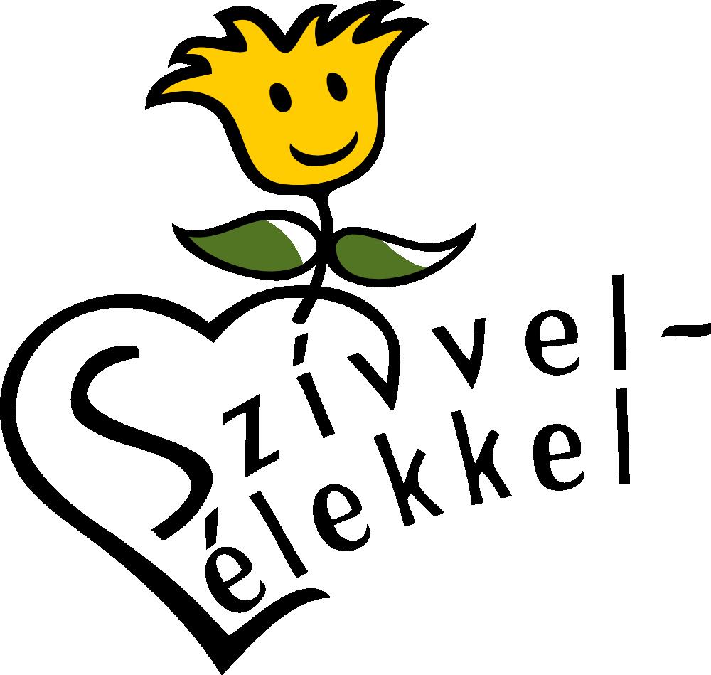 SZIVI - Szívvel Lélekkel Alapítvány