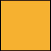KÖSZI logó 2021