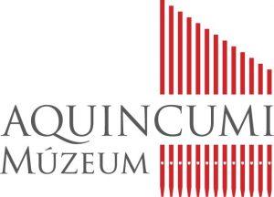 Szponzorunk: Aquincum Múzeum