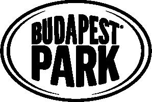Szponzorunk: Budapest Park