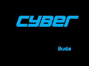 Szponzorunk: Cyberjump trambulin park Buda