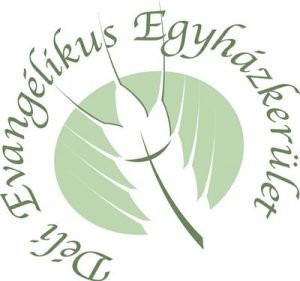 Szponzorunk: Magyarországi Evangélikus Egyház Déli Egyházkerület
